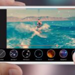5 Best Video Editing Apps for iPhone and iPad