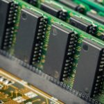 Things Before Upgrading the RAM of your Computer