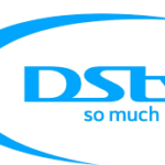 DStv Subscription Package, Prices with Channels