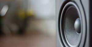 Fix Audio Problems on Computer