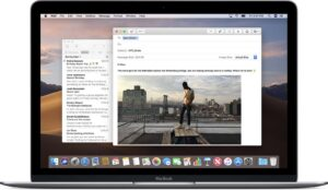 How to sign an email attachment on Mac via iPhone or iPad