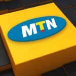 MTN Tariff Plans, Benefits and Migration Codes
