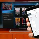 5 Best TV Remote Control Apps for Android Devices