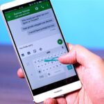 5 Best Keyboard Apps for Android