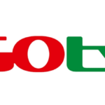 GoTV Customer Service Contact, Social Media Handle & Email Address