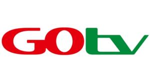 GoTV Customer Service