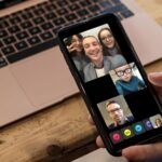 How to Record FaceTime Call