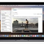 How to Remove Apple Mail Attachments Eating Up Your Storage Space
