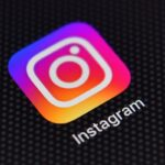 How to Turn On Dark Mode on Instagram