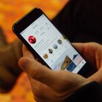 How to Filter Offensive Comments From Appearing on Instagram