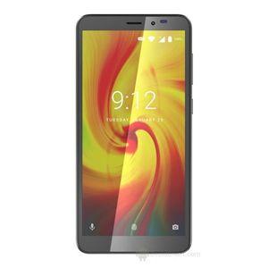 NUU Mobile A5L Plus