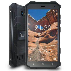 NUU Mobile R1