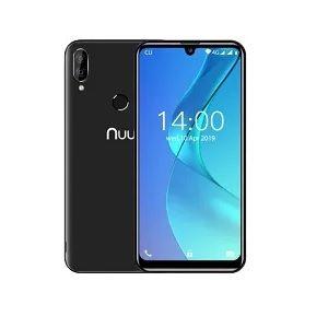 NUU Mobile X6 Mini