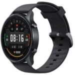 Xiaomi Mi Watch Color Sports