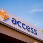 Access Bank Customer Care: Phone Number, Email, Social Media