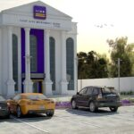 FCMB Customer Care: Phone Number, Email, Social Media