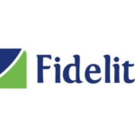 Fidelity Bank Customer Care: Phone Number, Email, Social Media