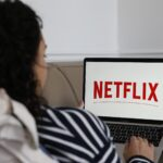 How toClear Recently Watched Shows from Netflix