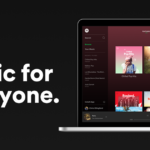 How to Delete Your Spotify Account
