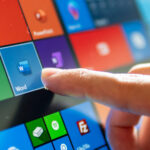 5 Tips to Speed up Windows 10