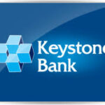 Keystone Bank Customer Care: Phone Number, Email, Social Media