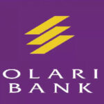 Polaris Bank Customer Care: Phone Number, Email, Social Media