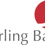 Sterling Bank Customer Care: Phone Number, Email, Social Media