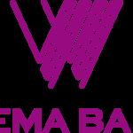 Wema Bank Customer Care: Phone Number, Email, Social Media