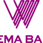 Wema Bank Customer Care: Phone Number, Email, Social Media