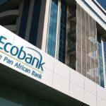 Ecobank Customer Care: Phone Number, Email, Social Media