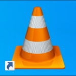How To Delete Your Viewing History In VLC