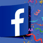 How To Make Your Profile Private On Facebook