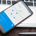 How to Add or Delete Calendars on iPhone and iPad
