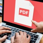 How to Convert Images to PDF