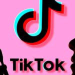How to Know Those That Viewed Your Profile on TikTok