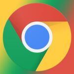 How to Disable Extensions on Chrome