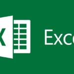 How To Delete All Comments On Microsoft Excel