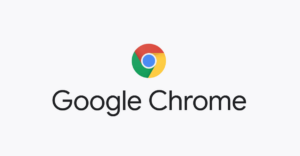 How to Browse Files and Folders on Chrome