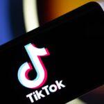 How to Enable Dark Mode on TikTok