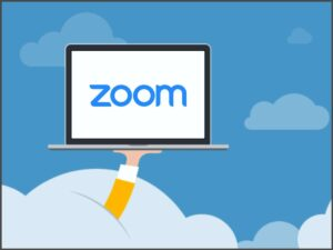 How to Make a Zoom Co-host
