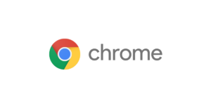 How to Save All Tabs in Chrome
