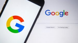 How to Access and Delete your Google Search History