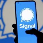 How to Delete a Contact From Signal