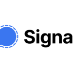 How to Use Stickers on Signal