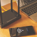 How to Access Your Wi-Fi Password