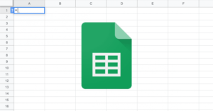 How to Add Bullet Point in Google Sheets