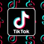 How to Add Music to your TikTok Video