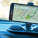 How to Check Google Maps Search History