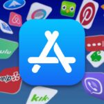 How to Check your Apple App Store Subscriptions
