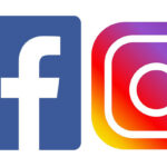 How to Disconnect your Facebook Account from Instagram